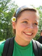Brittany Hunsacker