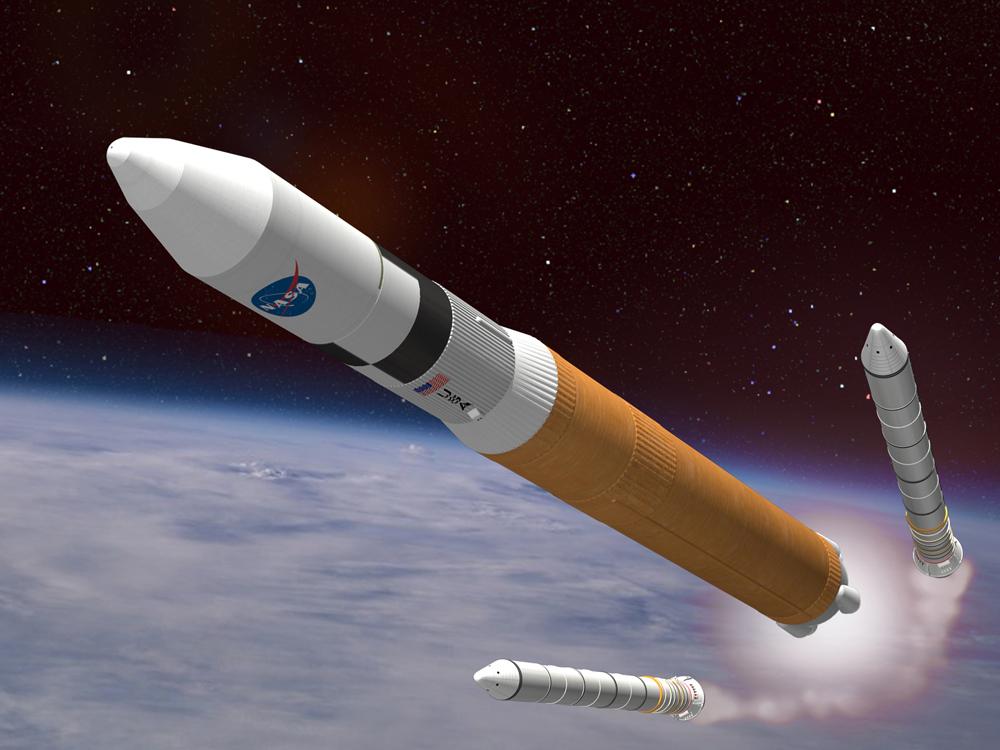 space race nasa companies - photo #31