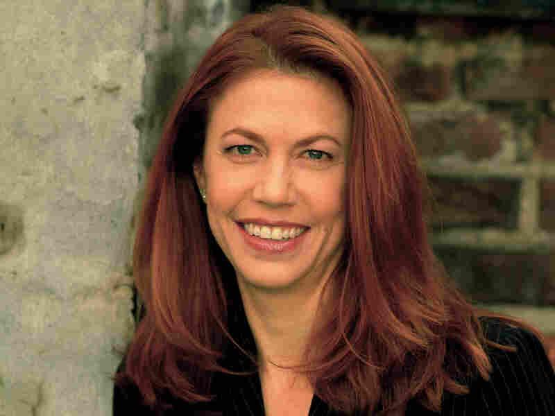 Patricia DeGennaro