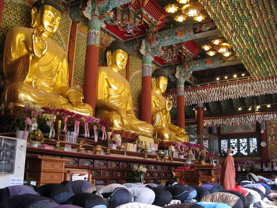 buddhism monetarism and tourism in korea Dictionary of new humanism uploaded by daniel c robaldo connect to download get rtf dictionary of new humanism download dictionary of new humanism uploaded by.