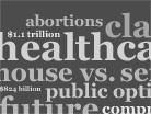 Chart: Senate Bill Vs. House Bill