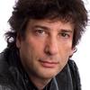 Author Neil Gaiman's best-known books include Good Omens, written with Terry Pratchett