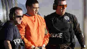 Timeline: Recent Major Terrorism Prosecutions In The U.S.