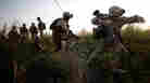 Dexter Filkins: Afghanistan's 'Make Or Break' Time