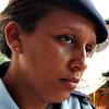 Police Capt. Pricilla Azevedo