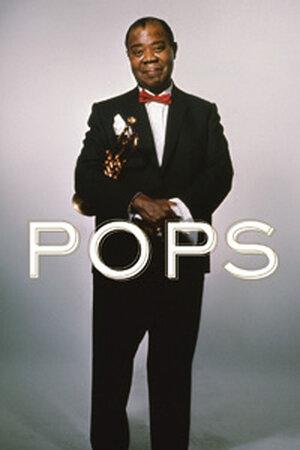 'Pops' Cover
