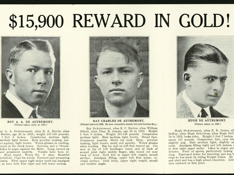 Fbi Most Wanted Poster Template from media.npr.org