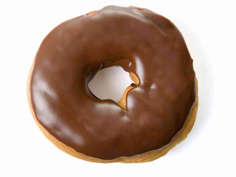 If health overhaul legislation passes, the Medicare prescription drug doughnut hole will be shrinkin