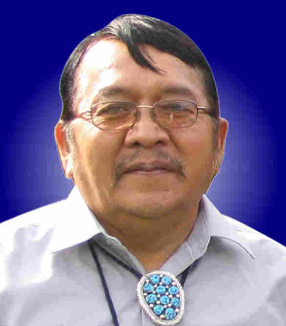 Ernie Manuelito WIDE