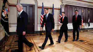 WIDE: Biden, Obama, Orszag