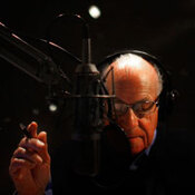 Carl Kasell, a cornerstone for NPR's morning listeners for 30 years, is leaving his newscaster chair