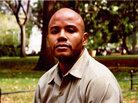 Author Peniel Joseph. Courtesy Basic Books
