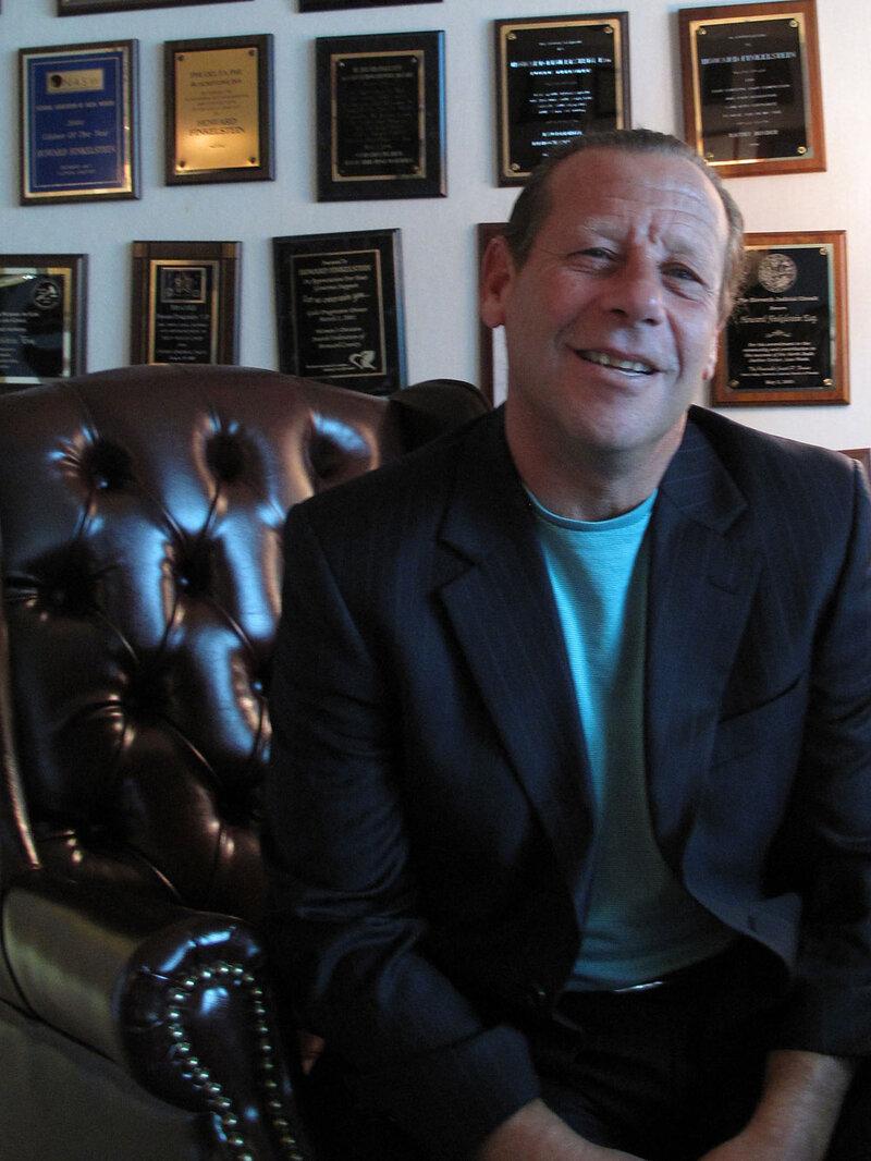 Bondsman Lobby Targets Pretrial Release Programs : NPR