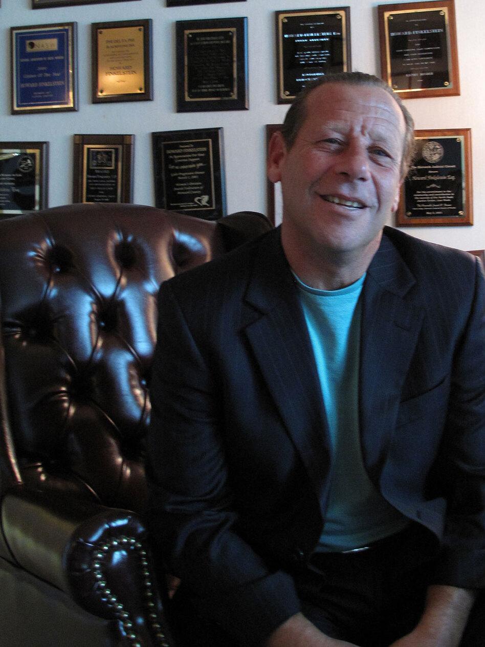 bondsman lobby targets pretrial release programs news bondsman lobby targets pretrial release programs08 58