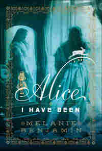 Alice I Have Been, reviewed by Maureen Corrigan