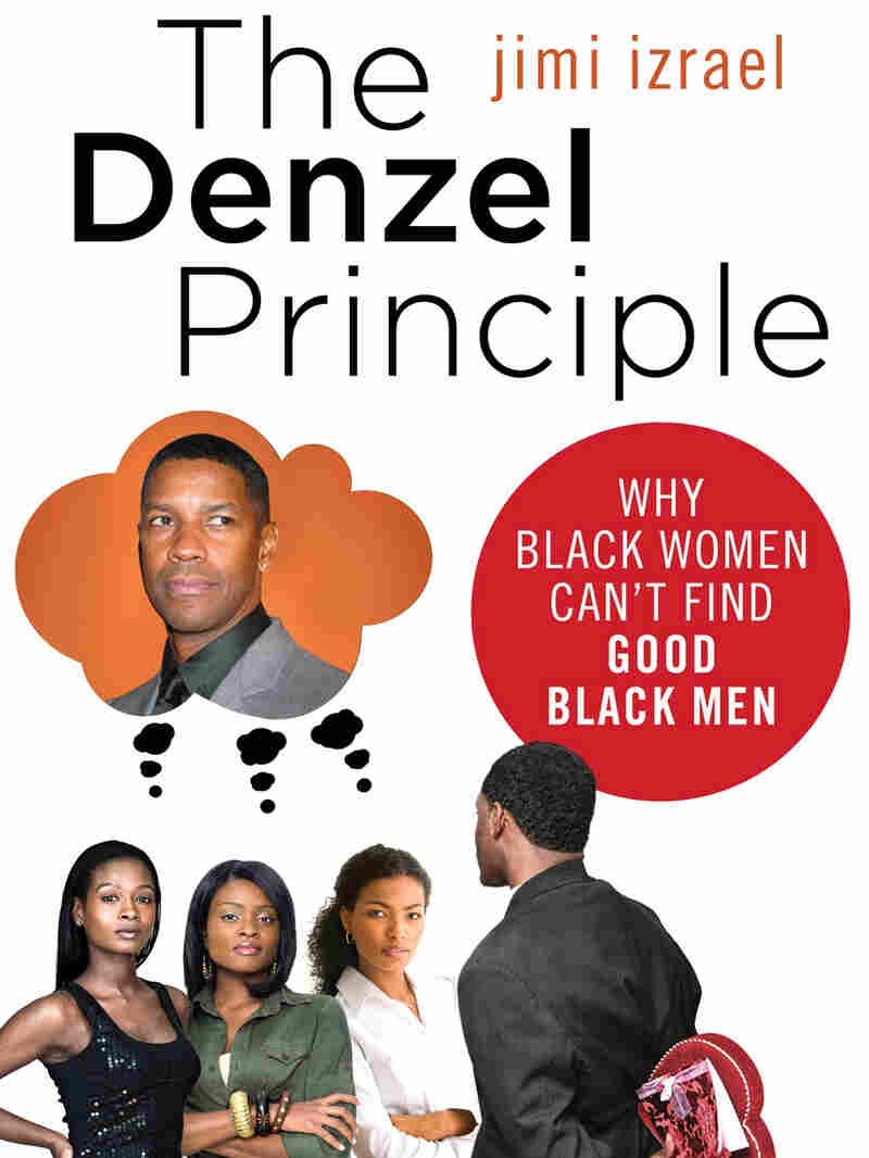 'The Denzel Principle'