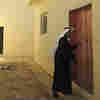 A Test For Saudi Arabia's Terrorist-Rehab Program