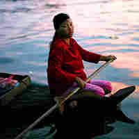 Cambodia's Fortunes Ebb And Flow Along The Mekong