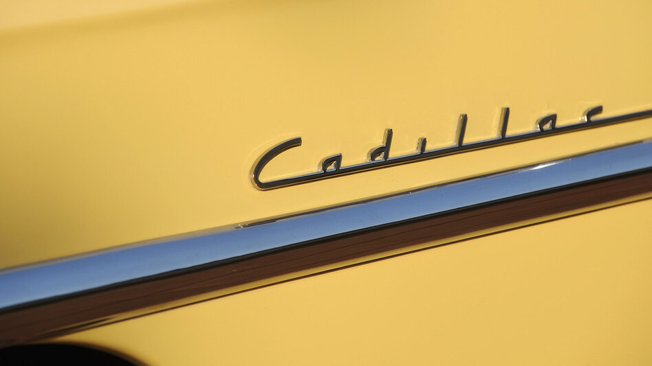 "President Obama's health overhaul plan would tax high-end health care plans known as ""Cadillac"" plans."