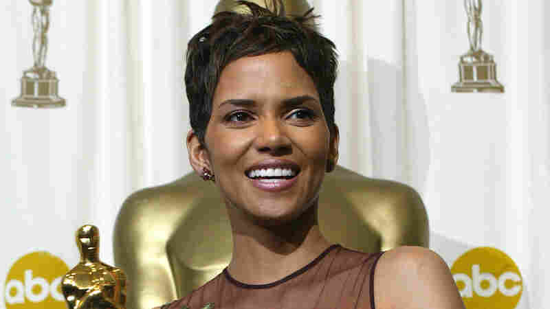 Halle Berry: The Many Faces Of A Diva
