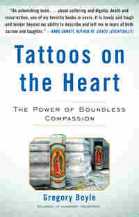 Cover of 'Tattoos On The Heart'