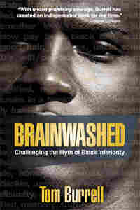 Cover of 'Brainwashed'