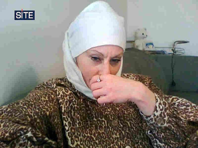Colleen R. LaRose, aka Jihad Jane
