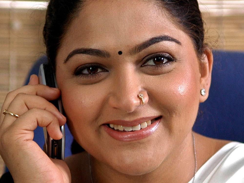 Sexxe India