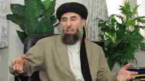 Afghan Militant Leader's Motives Under Scrutiny