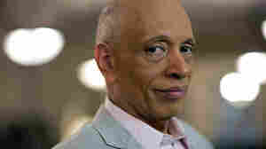 """Walter Mosley's new novel """"Known to Evil"""" is the latest in the Leonid McGill detective series."""