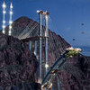 Hoover Dam River Bypass Project