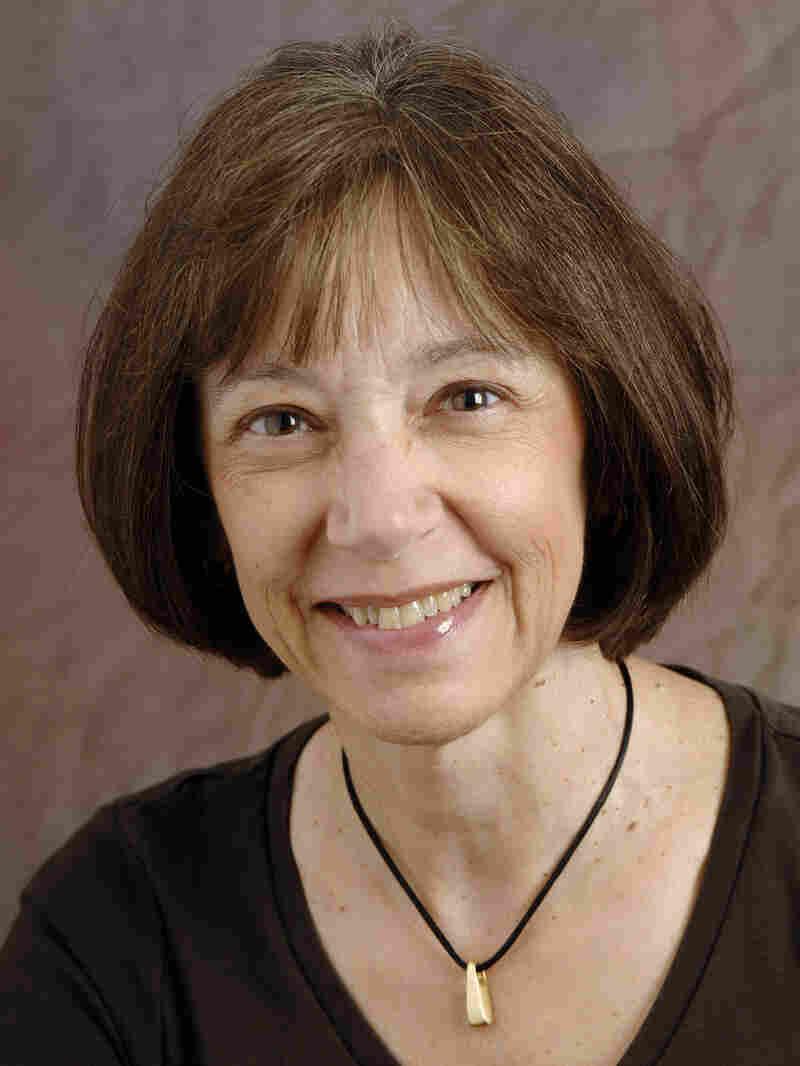 Federal appellate Judge Diane Wood