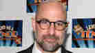 Stanley Tucci Takes On Broadway