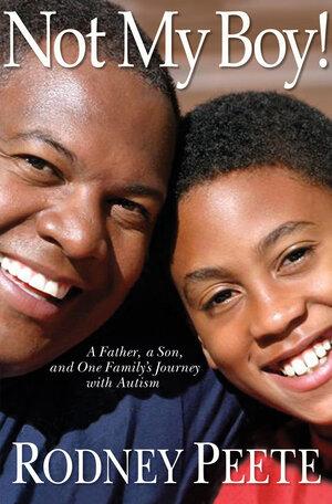 Rodney Peetes Journey To Accept Sons Autism Npr