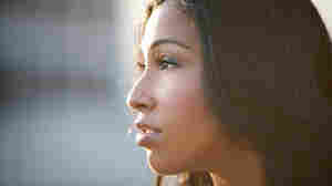 Soul Star Melanie Fiona Sings Of Love, Pain