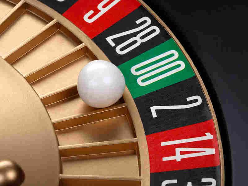 Image result for Random Number roulette