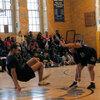 Double Dutch: Van straatspellen tot sporten