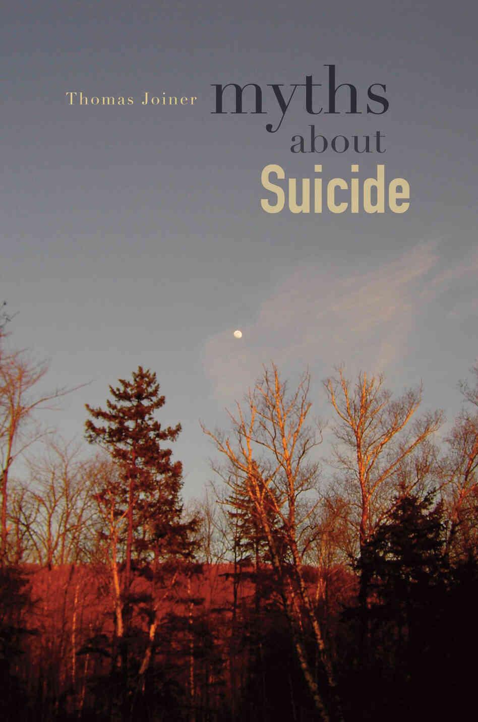 Sad Suicide Quotes Quotesgram