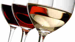 Chilean Wine Wins Blind Taste Test