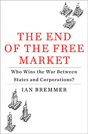 'The End of the Free Market'