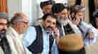 Kandahar Corruption Poses Challenge For U.S.