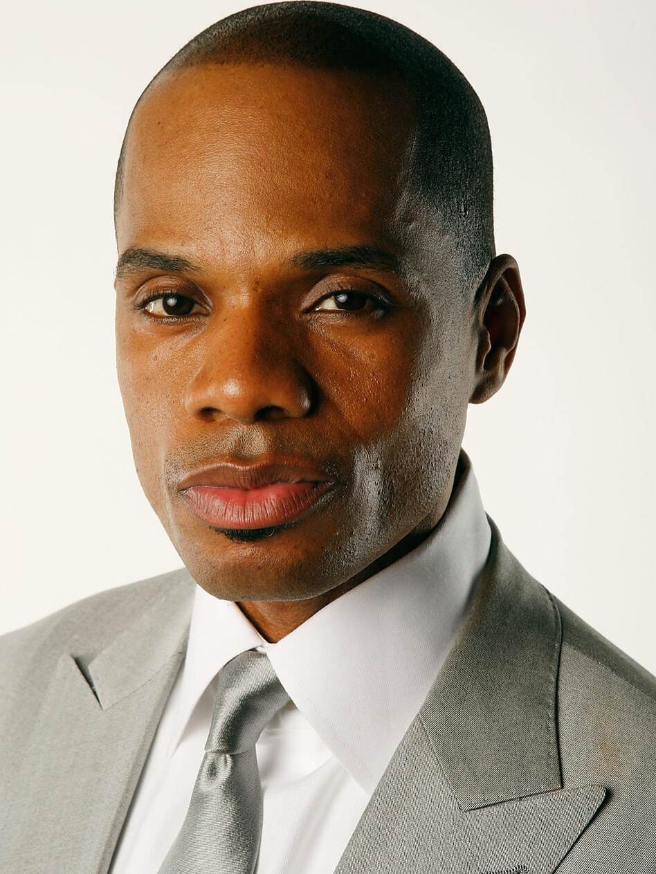 The 50-year old son of father (?) and mother(?) Kirk Franklin in 2020 photo. Kirk Franklin earned a million dollar salary - leaving the net worth at million in 2020
