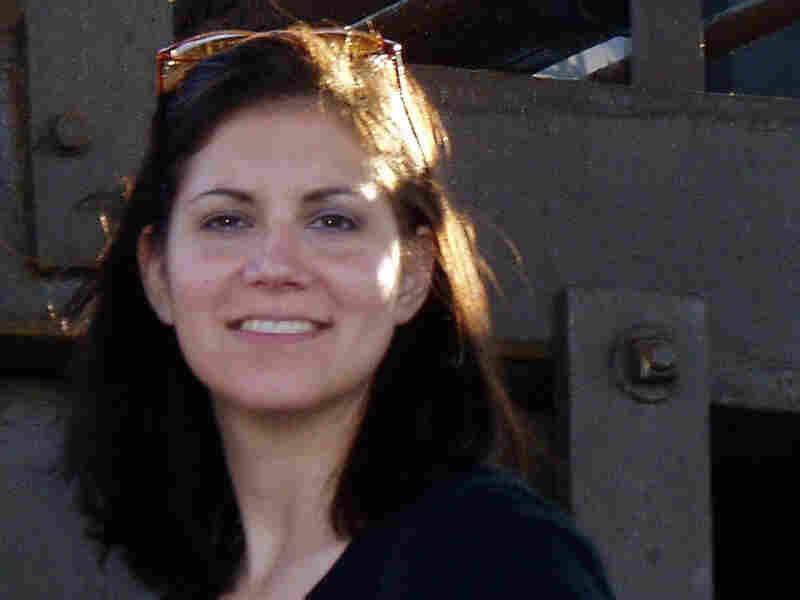 Heather Nelms