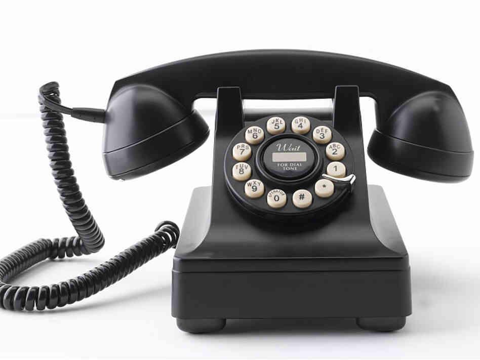 Arizona Suicide Hotlines