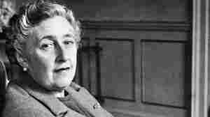 Agatha Christie And Nuns Tell A Tale Of Alzheimer's