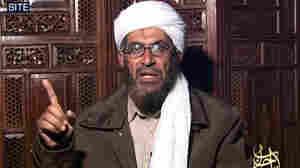 Eliminating Al-Qaida's No. 3, Again And Again