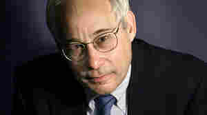 Centers for Medicare and Medicaid's Donald Berwick