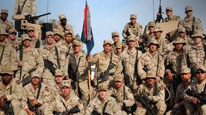 Frontline documentary on Charlie Company's Third Platoon