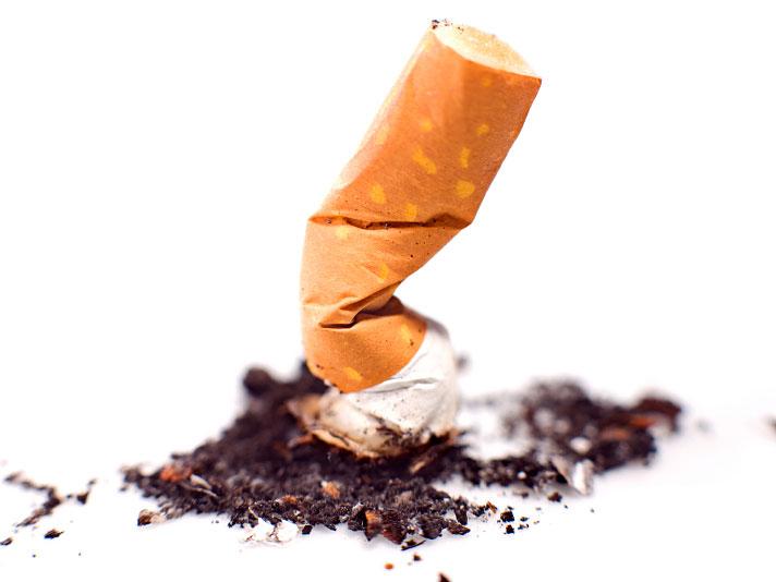 cigarette taxation research paper
