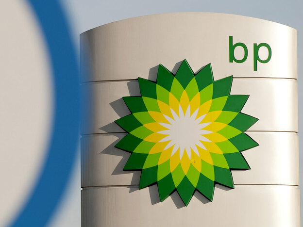 Many in Britain believe attacks by President Obama and others on BP have been designed to draw the focus away from his administration and to BP and its British CEO, Tony Hayward. Britons are taking offense at what they say is the anti-British tone of the rhetoric.